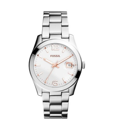 FOSSIL PERFECT BOYFRIEND