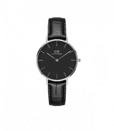 CLASSIC PETITE BLACK READING 32MM