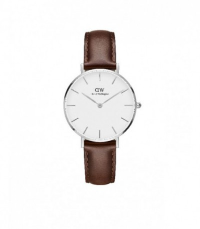 CLASSIC PETITE ST MAWES S 32MM
