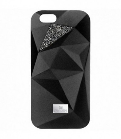 FACETS IP7 INCASE BLK/STS