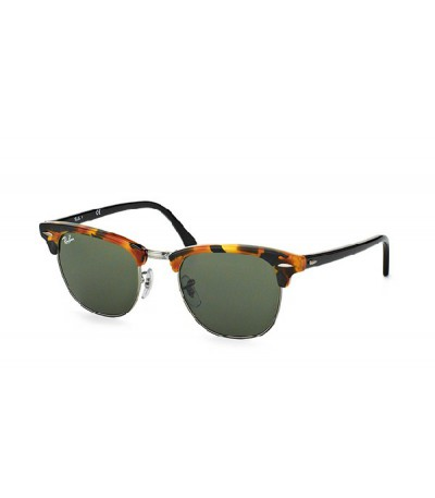 RB3016 1157 49 GAFAS RAY.BAN CLUBMASTER