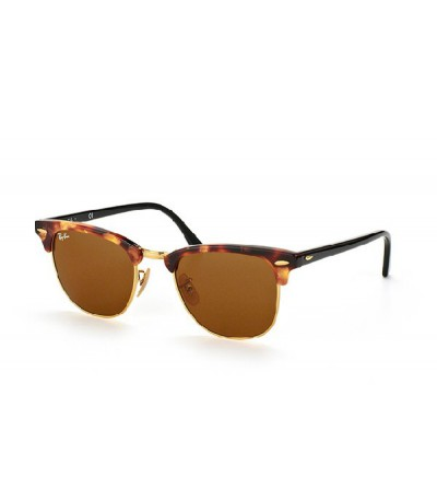 RB3016 1160 49 GAFAS RAY.BAN CLUBMASTER