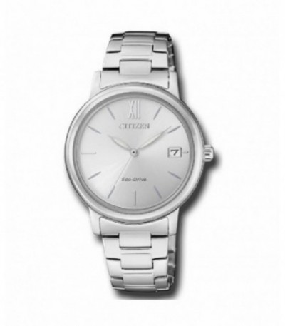 ECO-DRIVE ANALOGICO LADY