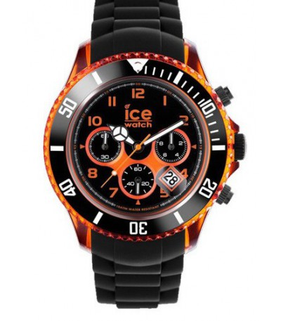 ICE - CHRONO ELECTRIK
