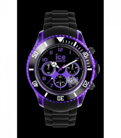 RELOJ ICE CHRONO BIG-BIG
