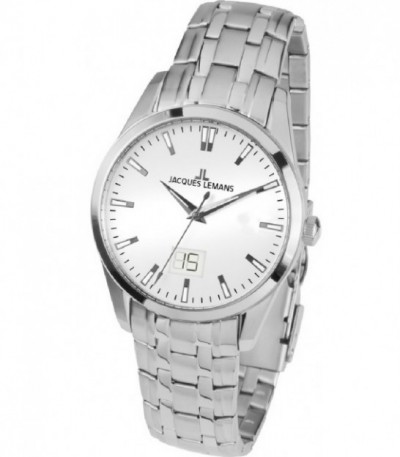 JACQUES LEMANS SPORT LIVERPOOL 39MM