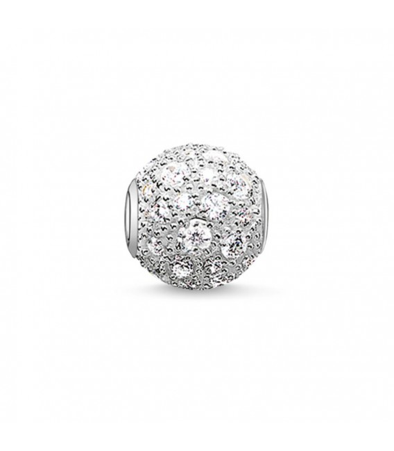 K0101-051-14 CRUSHED PAVE