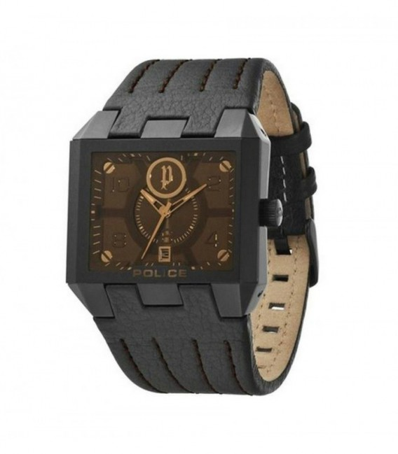PROWLER 3H DATE LIGHT GUN D/BLACK STRAP
