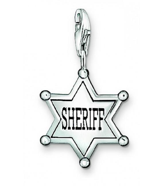 ESTRELLA SHERIF PLATA PULIDO