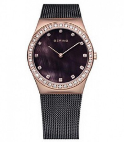 CLASSIC PVD 30MM ESF MOP BRAZA