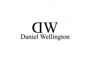 Pulseras y brazaletes Daniel Wellington
