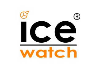 ICE WATCHES