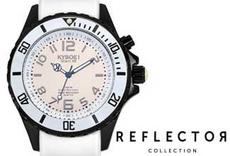 REFLECTOR COLLECTION